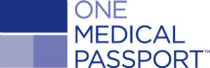 One Medical Passport logo.
