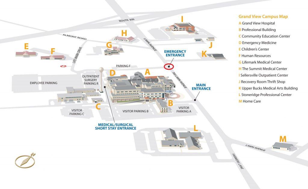 15_08_3D_Campus_Map_NCS