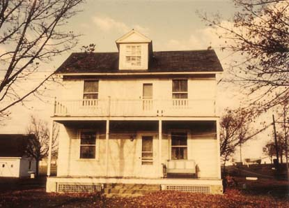 1913-GVH-house