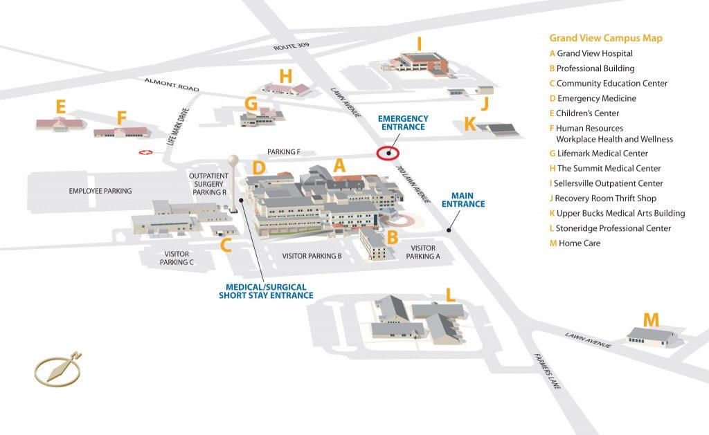 3D_Campus_Map_04_01_2016