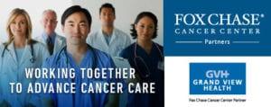 FCC Partner Web Image