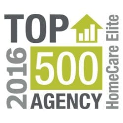 hce2016_top500
