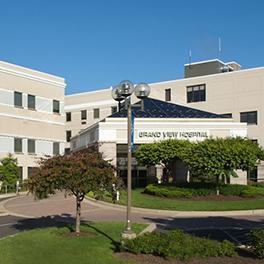exterior_main_hospital_crop