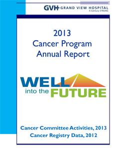 2013 annual report-1
