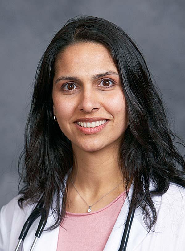 Miroslawa Jablonski-Cohen, MD, FACC - Grand View Health