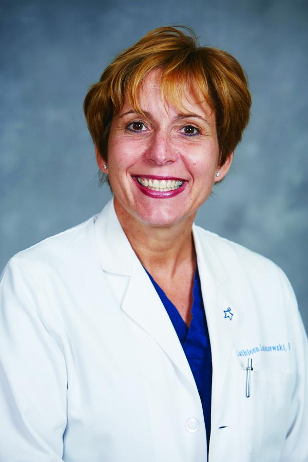 Kathleen lukaszewski do grand view health