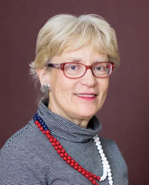 catherine ulasewicz