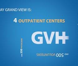 gvh-health