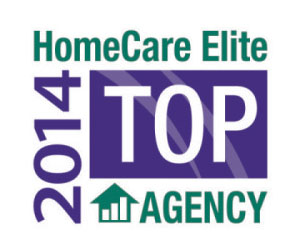 2014 HomeCare Elite