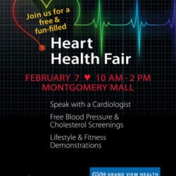heart_health_fair2_sm