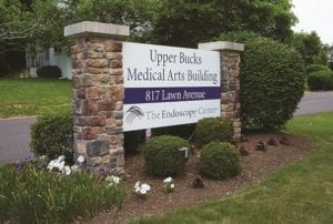 upper-bucks_medical_arts_building_2