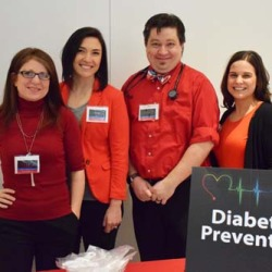 Heart Health Fair-36