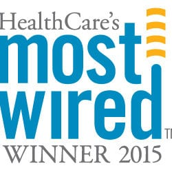 MostWired_Winner2015_JPEG