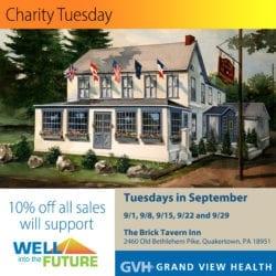 16_Charity_Tuesday_Brick_Tavern