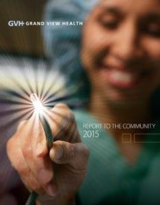 GVH_Annual_Report_2015_Cover