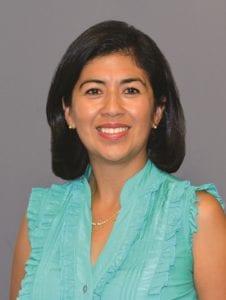 Sandra Bogota-Angel, MD