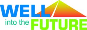 well_future_logo