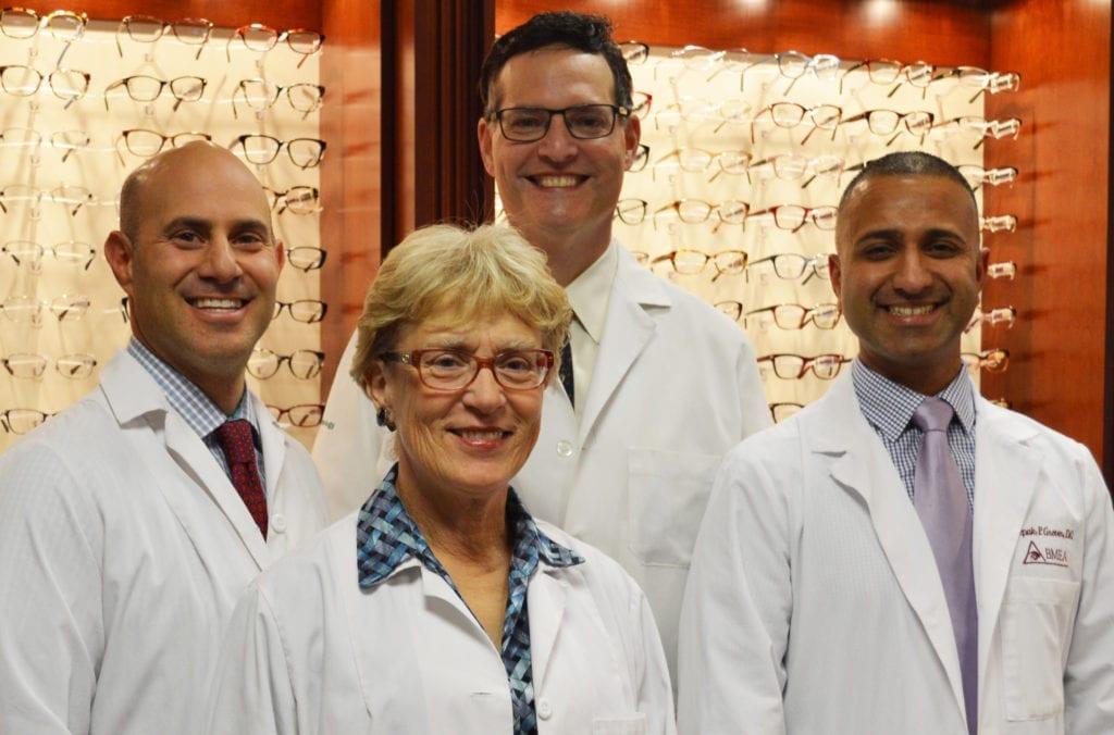 BMEA_surgeons