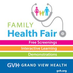 health_fair_banner_250
