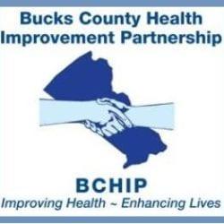 bchip logo