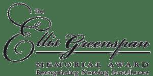 ellis greenspan