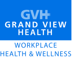 gvh_workplace_wellness_s1_4c
