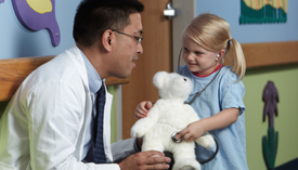 pediatrics_grandview