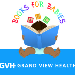 books_for_babies.1