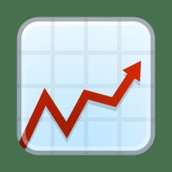 economy-1294549