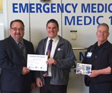 ems-peds-award