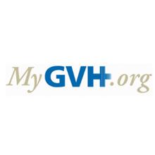 Mygvh logo