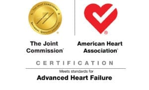 TJC_AHA_Adv_Heart_Failure_color_logo_final