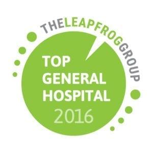 top-general-hospital-2016