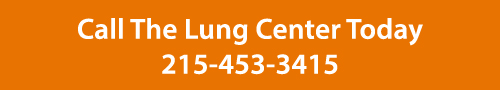 call-lung-center-today-215-453-3415