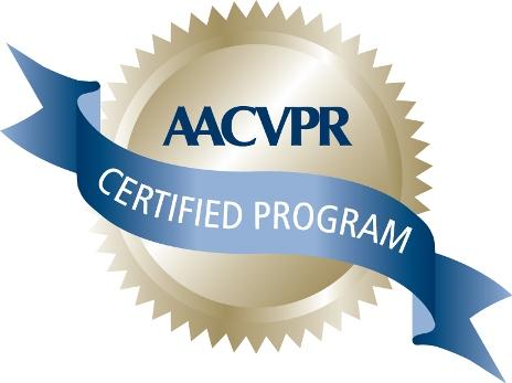 AACVPR_Certification
