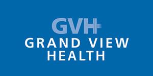 GVH Location